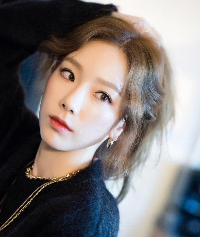 8 nàng búp bê sống của Kpop: Lisa siêu thực, mỹ nhân đẹp nhất thế giới Tzuyu có đọ lại dàn nữ thần đàn chị? - ảnh 16