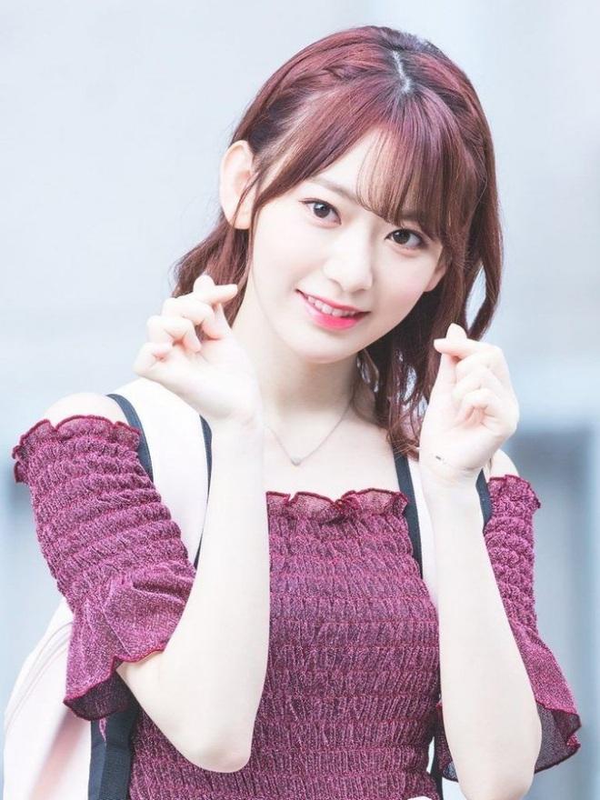 8 nàng búp bê sống của Kpop: Lisa siêu thực, mỹ nhân đẹp nhất thế giới Tzuyu có đọ lại dàn nữ thần đàn chị? - ảnh 31