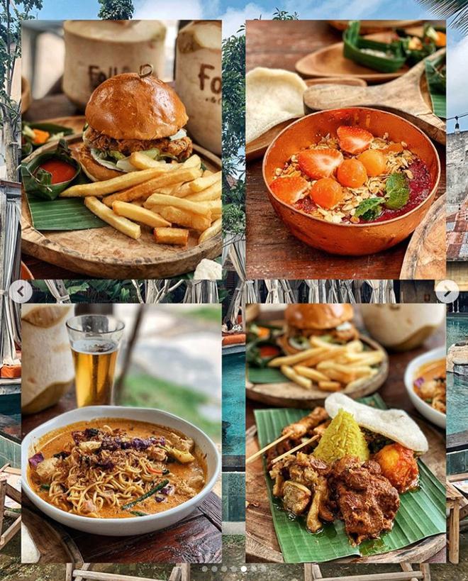 5 bí kíp chụp ảnh đồ ăn đẹp, ngon, sang chảnh để không bị chê là nhớp nhúa như ảnh của vị đầu bếp đang gây drama sóng gió - Ảnh 17.