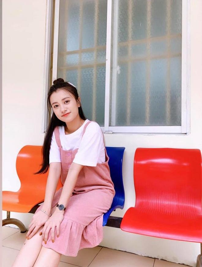 """Thoát vai """"chị ong vàng"""" từ lâu nhưng năm nào MC Thúy Quỳnh cũng được dân tình gọi tên: Ấn tượng khó phai quá đây mà - Ảnh 5."""