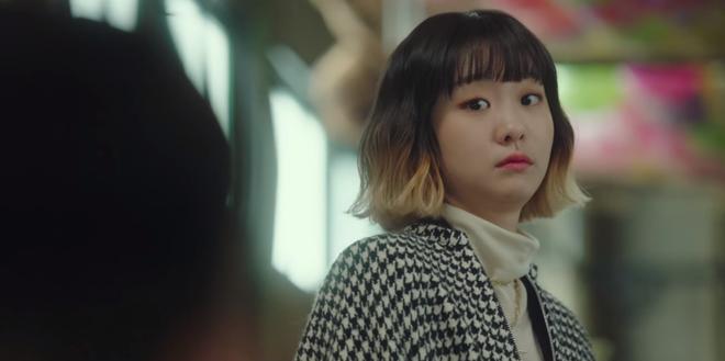 """4 mĩ nhân oanh tạc màn ảnh Hàn ngay lúc này: Bà xã Bi Rain tái xuất cũng chưa hot bằng """"chị chị em em"""" Tầng Lớp Itaewon - Ảnh 2."""