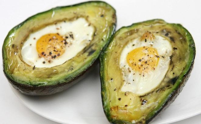 10 loại thực phẩm tuyệt vời cần phải có trong thực đơn hàng ngày: Giàu vitamin, giúp chống bệnh tật lại vô cùng phổ biến - Ảnh 4.