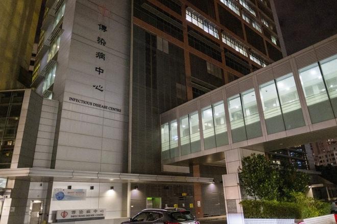 Hong Kong ghi nhận trường hợp đầu tiên tử vong vì virus corona Vũ Hán, nạn nhân 39 tuổi - Ảnh 1.