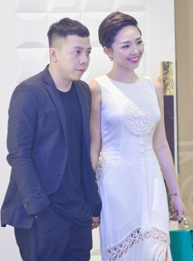 Tóc Tiên và Hoàng Touliver cùng có mặt tại biệt thự Đà Lạt, tin đồn sắp đám cưới vào tháng 2 càng có cơ sở? - Ảnh 3.