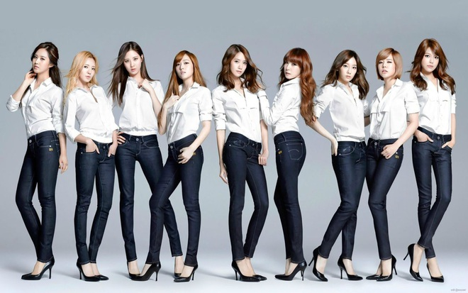 """Những thành viên đột ngột rời nhóm: Nghi ngờ 2 nam idol bị JYP """"đuổi thẳng cổ"""" vì phạm luật, trường hợp của Jessica (SNSD) bao năm vẫn gây tranh cãi - ảnh 10"""