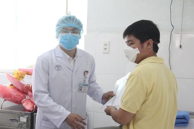 TP.HCM: Một người Trung Quốc nghi nhiễm virus Corona nhưng không chịu hợp tác cách ly, bỏ về nhà tại quận Bình Thạnh - Ảnh 1.