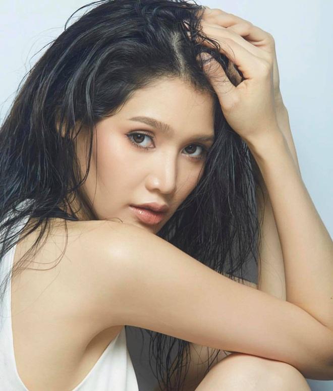 """Xôn xao tin về đại diện Thái Lan dự thi Miss Charm 2020: Dính bê bối thác loạn trong """"bữa tiệc"""" ma tuý đá và cái kết khó hiểu đến phẫn nộ - Ảnh 6."""