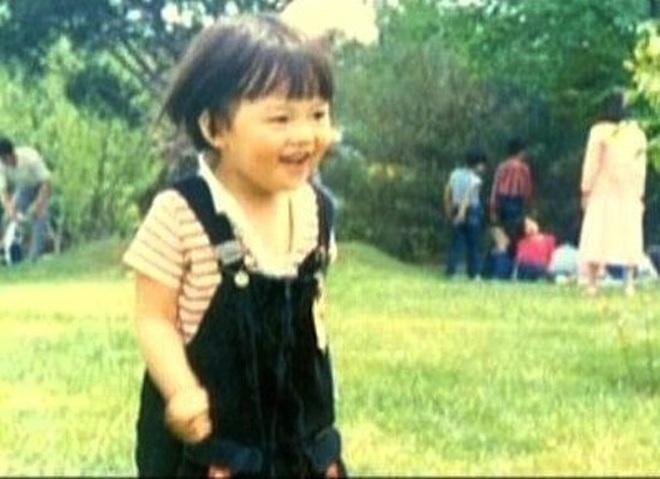 Mã gen của 10 diễn viên Hàn sau cần được bảo tồn khẩn cấp: Nhìn ảnh ấu thơ cưng muốn xỉu, lúc lớn cả Châu Á phát cuồng là đúng rồi! - Ảnh 4.