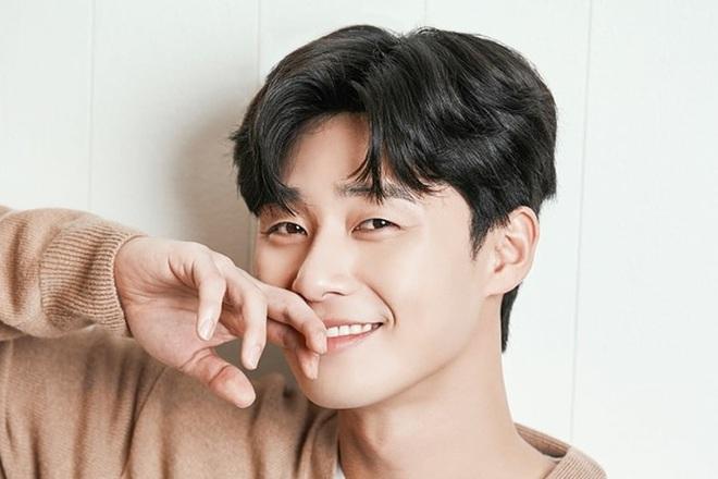 Mã gen của 10 diễn viên Hàn sau cần được bảo tồn khẩn cấp: Nhìn ảnh ấu thơ cưng muốn xỉu, lúc lớn cả Châu Á phát cuồng là đúng rồi! - Ảnh 7.