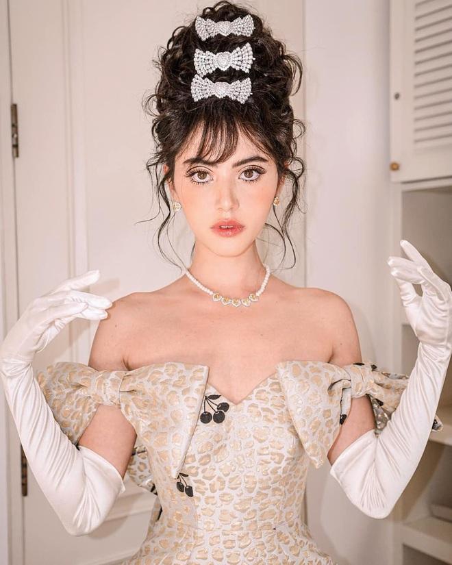 """5 trend makeup """"hot hit"""" nhất năm 2020 mà nàng nào cũng nên thuộc lòng để xinh - sang - xịn hơn năm ngoái - Ảnh 6."""
