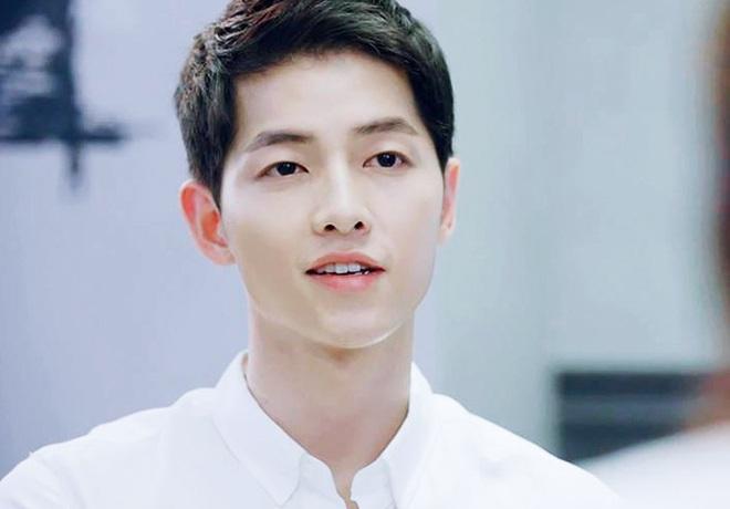 Mã gen của 10 diễn viên Hàn sau cần được bảo tồn khẩn cấp: Nhìn ảnh ấu thơ cưng muốn xỉu, lúc lớn cả Châu Á phát cuồng là đúng rồi! - Ảnh 24.