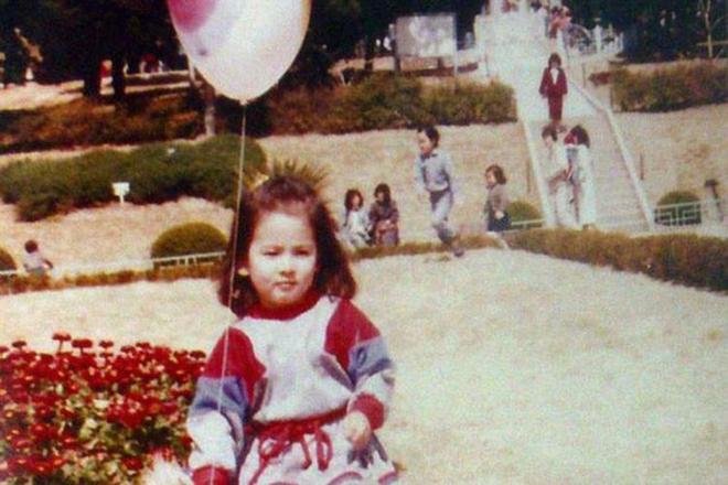 Mã gen của 10 diễn viên Hàn sau cần được bảo tồn khẩn cấp: Nhìn ảnh ấu thơ cưng muốn xỉu, lúc lớn cả Châu Á phát cuồng là đúng rồi! - Ảnh 27.