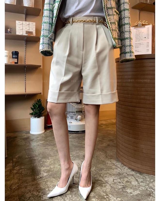 """5 trend mặc đẹp oanh tạc giới công sở năm 2020: Nàng sành điệu nên """"múc"""" ngay 5 item này - Ảnh 4."""