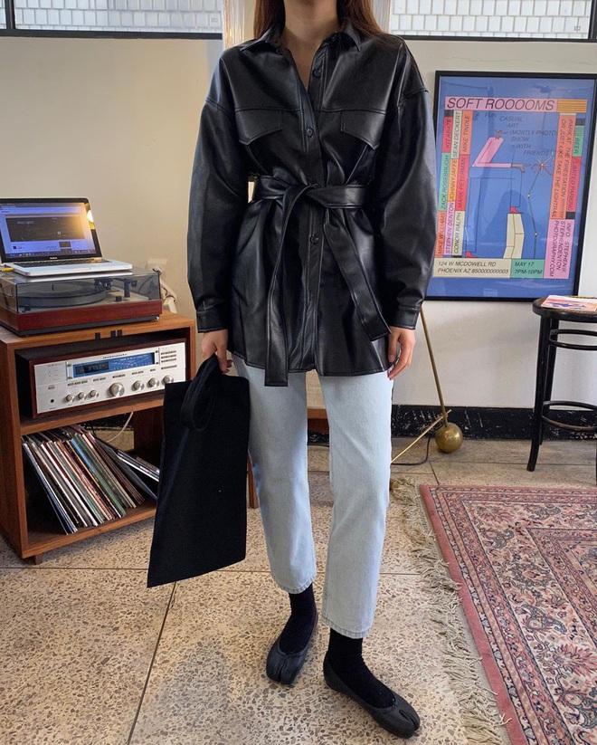 """5 trend mặc đẹp oanh tạc giới công sở năm 2020: Nàng sành điệu nên """"múc"""" ngay 5 item này - Ảnh 3."""