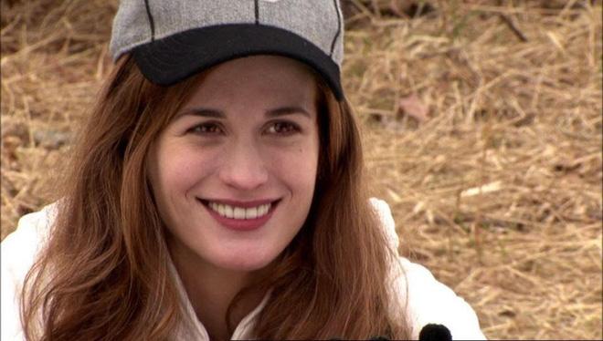 """Dàn sao Twilight sau 12 năm: """"Hotboy ma cà rồng"""" lên hạng """"Người Dơi"""", chị đẹp Kristen đổi hệ sang bách hợp - Ảnh 11."""