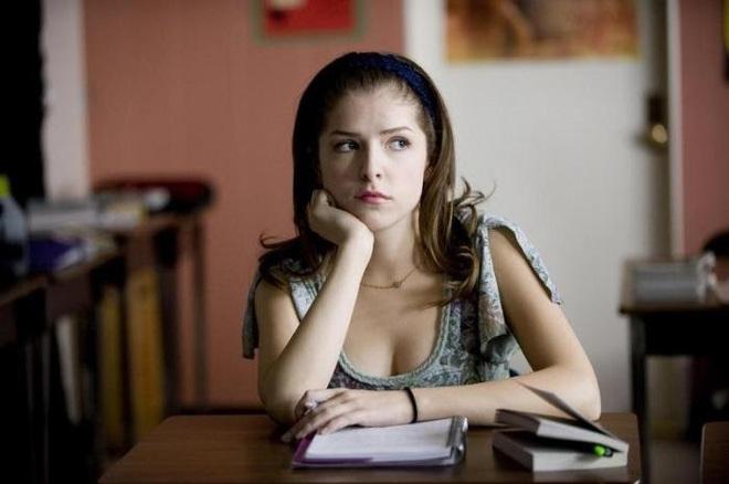 """Dàn sao Twilight sau 12 năm: """"Hotboy ma cà rồng"""" lên hạng """"Người Dơi"""", chị đẹp Kristen đổi hệ sang bách hợp - Ảnh 6."""