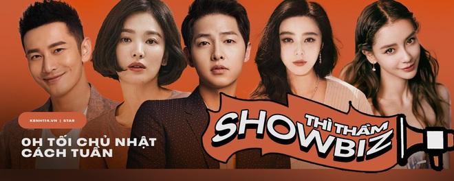 Mật báo Kbiz: Hé lộ danh sách bạn gái máu mặt của Kim Soo Hyun, bí mật về chuyện hẹn hò của Lisa - BTS bị ém - ảnh 23