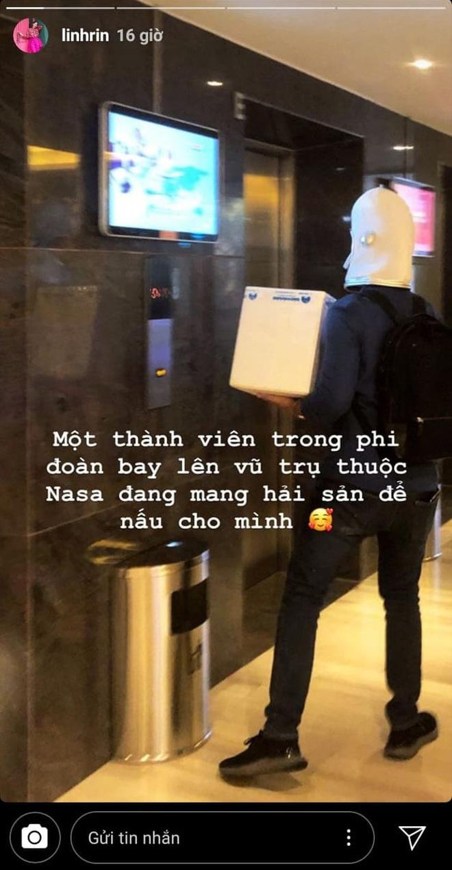 Điểm sương sương list quà Phillip Nguyễn - con trai tỉ phú tặng bạn gái: Chuẩn mẫu đàn ông có tiền, có tâm mà cô nàng nào cũng mơ - Ảnh 9.