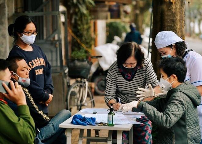 """""""Kỳ nghỉ Tết"""" dài nhất lịch sử của học sinh, sinh viên Việt Nam: Đây là lúc để chúng ta cùng thay đổi và tiến lên - ảnh 2"""