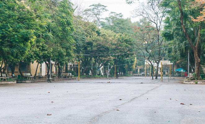 """""""Kỳ nghỉ Tết"""" dài nhất lịch sử của học sinh, sinh viên Việt Nam: Đây là lúc để chúng ta cùng thay đổi và tiến lên - ảnh 14"""