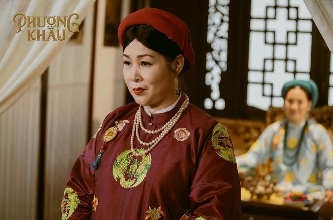 Antifan Phượng Khấu lập fanpage chê phim sai lệch lịch sử, so sánh chuyên nghiệp cả về sạn kĩ xảo - ảnh 1
