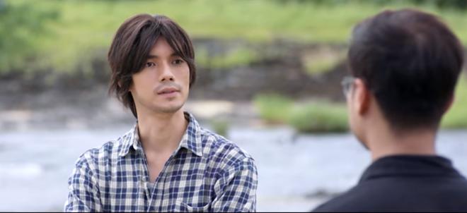 Tình Yêu Và Tham Vọng: Drama thương trường căng đét từ tập 1 nhưng diễn xuất phải chờ thêm cho rõ - ảnh 11
