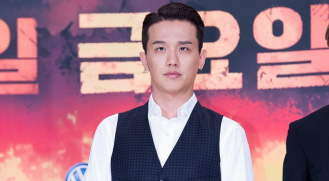 Cựu producer YG tái xuất hậu bị bắt vì bê bối chất cấm, được netizen động viên làm lại cuộc đời vì tạo 2 siêu hit cho BIGBANG và 2NE1 - ảnh 2