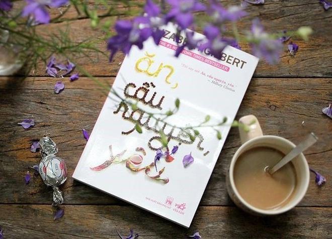 Cô chủ tiệm sách hoa cúc gợi ý 6 cuốn sách nên đọc ở nhà để sửa soạn một tâm hồn đẹp chờ ngày comeback với thế giới - ảnh 6