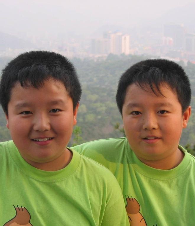 Sự thực chứng minh ngoài kia nhiều soái ca lắm, chẳng qua họ chưa chịu giảm cân mà thôi - ảnh 3