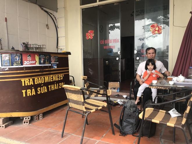 """Chủ cửa hàng thực hiện lệnh đóng cửa quán để chống dịch COVID-19: """"Sức khoẻ là vốn quý nhất, mong Hà Nội sớm bình yên trở lại!"""" - ảnh 7"""