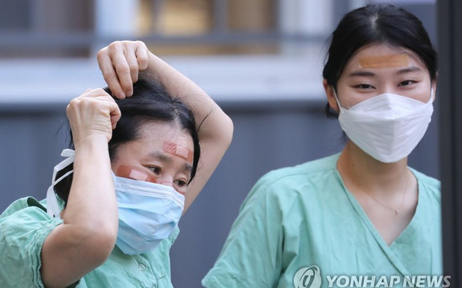 Nghệ An: Cô gái tử vong không mắc COVID-19 như tin đồn - ảnh 1