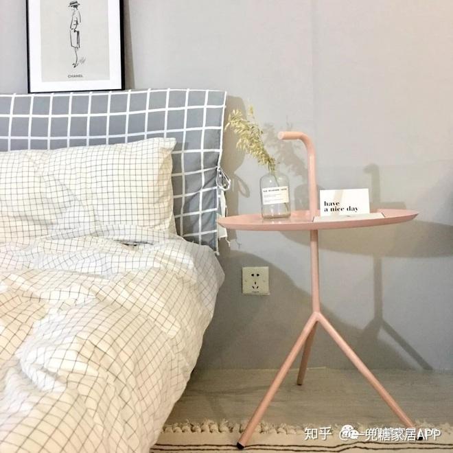 Cô gái dùng nửa tháng biến căn phòng trọ lộn xộn thành nơi xịn chẳng kém gì homestay: Thế này mới đáng sống chứ! - ảnh 8