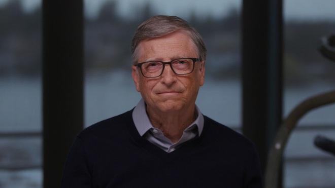 Bill Gates: Nhiều nước châu Á chống dịch Covid-19 tốt hơn Mỹ, người Mỹ muốn trở về cuộc sống bình thường vào tháng 4 là 'phi thực tế' - ảnh 1