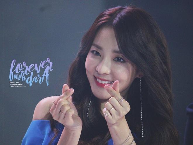 """Loạt idol mang đậm """"chất"""" YG: Rosé và đàn chị giọng """"độc"""" có 1-0-2, từ G-Dragon tới Jennie đều """"rap ra lửa"""", hội visual tiên tử thì đỉnh miễn bàn - ảnh 2"""