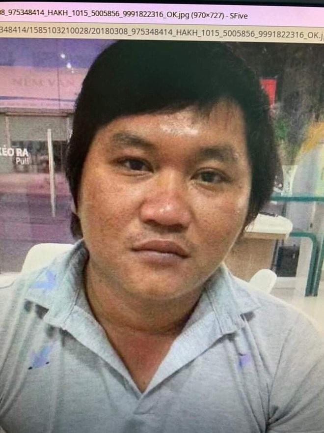 Tình tiết mới vụ án mạng kinh hoàng tại chùa Quảng Ân - ảnh 2