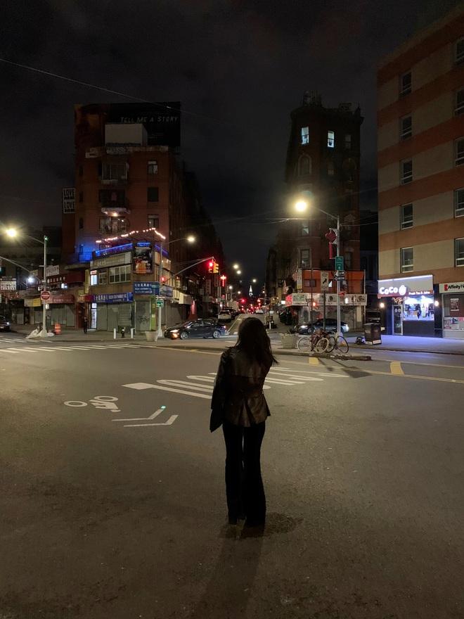 Cựu du học sinh Việt tại New York: Nếu về nước sẽ phải cân nhắc những ràng buộc công việc, hợp đồng nhà cửa và việc quay lại sau này! - ảnh 10