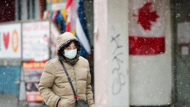 Tình trạng thất nghiệp 'bùng phát' trên toàn cầu vì dịch Covid-19: Người lao động khắc khoải chờ đợi khoản trợ cấp tới hàng chục triệu đồng/tháng - ảnh 3