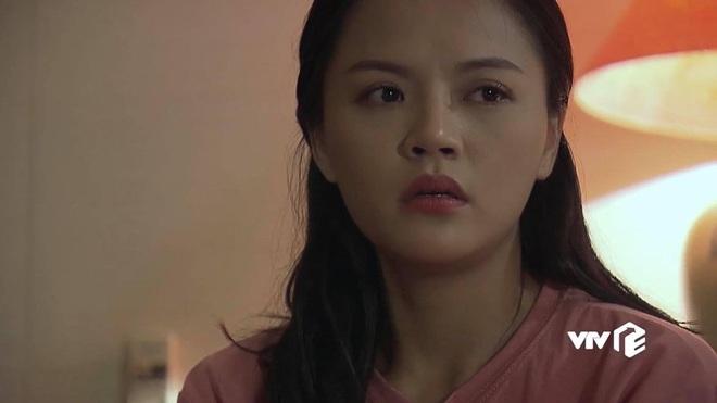 Hết tiểu tam trái dấu đến gái hư sòng bạc, đây là 3 chuyện ngoại tình khiến thiên hạ ối giời ơi ở màn ảnh châu Á - ảnh 10