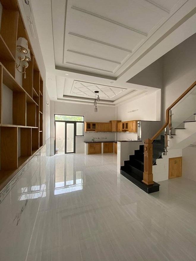Sao Việt rao bán bất động sản vì ảnh hưởng mùa dịch: Chỉ mong thu hồi vốn, choáng nhất toà nhà nghìn tỷ của Nathan Lee - ảnh 5