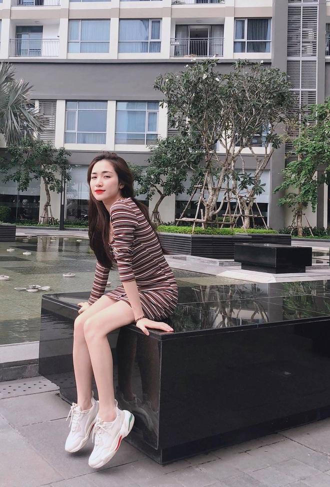 Sao Việt rao bán bất động sản vì ảnh hưởng mùa dịch: Chỉ mong thu hồi vốn, choáng nhất toà nhà nghìn tỷ của Nathan Lee - ảnh 10