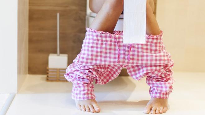 8 lời khuyên con gái cần ghi nhớ để giữ âm đạo luôn sạch sẽ - Ảnh 5.
