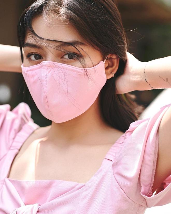 Local brand Việt lao đao mùa dịch: Bán online, giảm giá không ăn thua; có brand sản xuất khẩu trang, nhập nước rửa tay về bán - ảnh 7