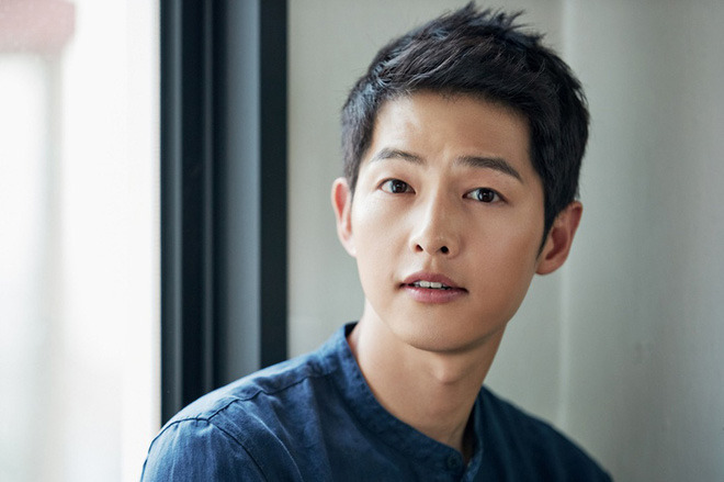 Song Hye Kyo chiếm trọn top tin gây phẫn nộ nhất Naver vì 1 lời ngầm phủ sạch mối quan hệ với Song Joong Ki? - ảnh 3