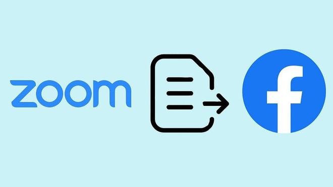 Loạt phốt liên tiếp về học online bằng Zoom: Ứng dụng lén lút thông đồng với Facebook, dễ bị hack và đe dọa quấy rối - ảnh 1