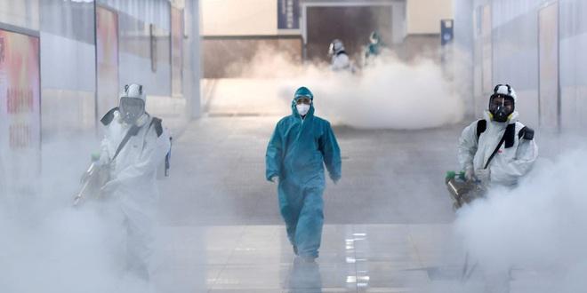 Nghịch lý: Tại sao Covid-19 dù không nguy hiểm bằng SARS nhưng lại lây lan như vũ bão và giết chết nhiều người hơn hẳn? - ảnh 2