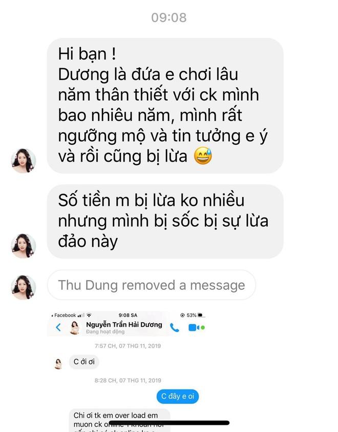 Pha Lê khẳng định 5 phút lại có người tố Hoa hậu Hải Dương nợ hàng trăm tỷ, phản ứng của ông xã người Hàn gây chú ý - Ảnh 9.