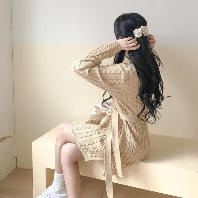 6 kiểu tóc