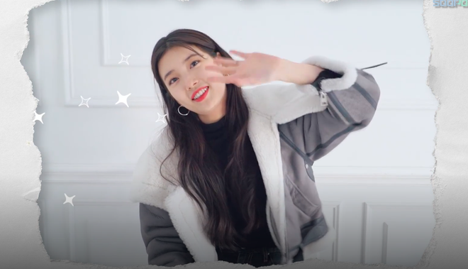 Tiết lộ tương lai của Suzy và Gong Yoo: Tiên đoán thế nào mà khiến nữ idol cười tít mắt, Yêu tinh xéo xắt đổi đáp án? - ảnh 4