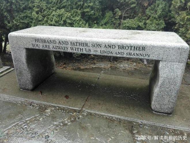 Huyền thoại võ thuật Lý Tiểu Long: Đệ tử nổi loạn của Diệp Vấn với kỷ lục khiến cả thế giới bội phục và cái chết bí ẩn - ảnh 32