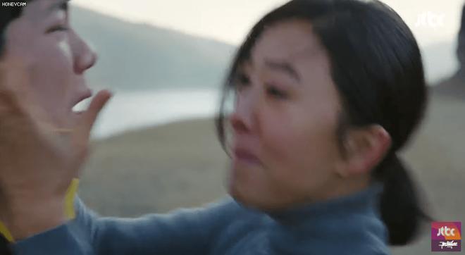 Phổ cập kiến thức nhập môn Thế Giới Hôn Nhân cho ai vừa chập chững hít drama bóc phốt ngoại tình 19+ đình đám nhất xứ Hàn - Ảnh 15.